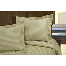 Bahama Duvet Cover Collection