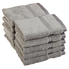 Superior Wash Cloth