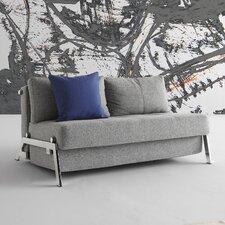 Home Cubed Deluxe Modular Sofa