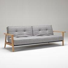 Home Split back Sofa