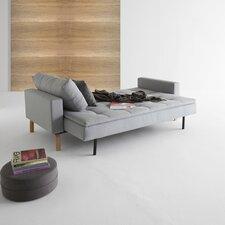 Home Dual with Arms Modurar Sofa