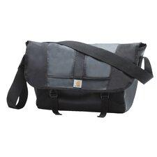 Elements Messenger Bag