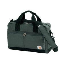 D89 Laptop Briefcase