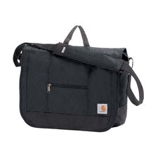 D89 Messenger Bag
