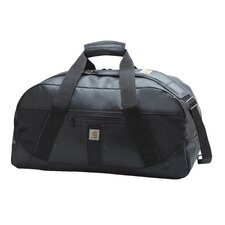"Elements 24"" Carry-On Duffel"