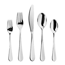 Gala 20 Piece Flatware Set