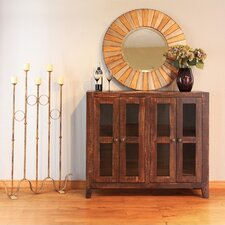 Montecarlo Console Table