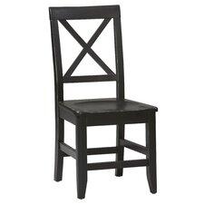 Anna Dining Chair