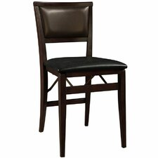 Keira Side Chair (Set of 2)