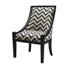 Carnegie Arm Chair