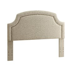 Regency Upholstered Headboard