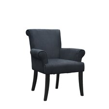 Calla Arm Chair