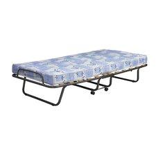 Roma Folding Bed