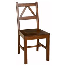 Titian Side Chair