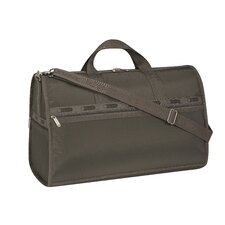 """Classic 20.75"""" Carry-On Duffel"""