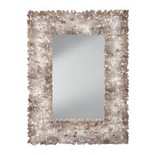Beton Mirror