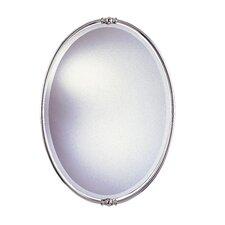 New London Mirror