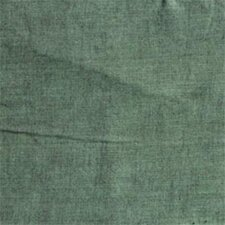 Chambray Napkin (Set of 16)