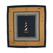Lighthouse Trail Quilt Collection