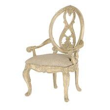 Jessica Mcclintock Boutique Arm Chair