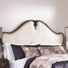 Jessica McClintock Home Upholstered Headboard