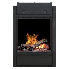 Opti-Myst Pro Fireplace