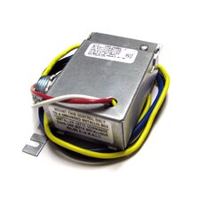 Relay and Transformer Kit