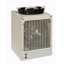 1,6377 BTU Portable Electric Fan Compact Heater