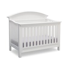 Adelaide 4-in-1 Convertible Crib