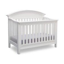Aberdeen 4-in-1 Convertible Crib