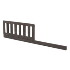 Toddler Guardrail/Daybed Rail Kit