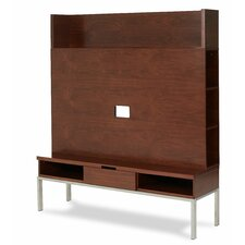 Incept TV Stand