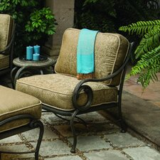 Old Gate Deep Seating Chair