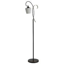 """53.5"""" Floor Lamp"""