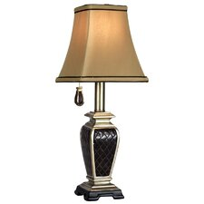 """18"""" H Table Lamp"""
