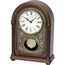 WSM Amherst Mantel Clock