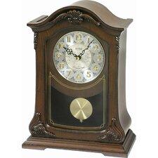 WSM Nice Mantel Clock