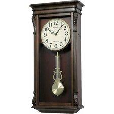 WSM Rembrandt Wall Clock