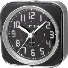 Nightbright Alarm Clock