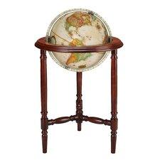 Stevens Globe