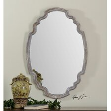 Ludovica Wall Mirror