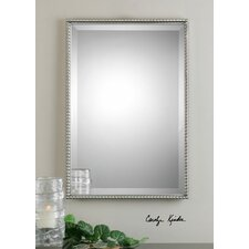 Sherise Wall Mirror