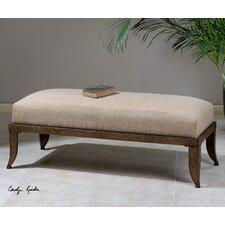 Lanrada Upholstered Bench