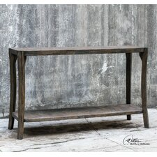 Pias Console Table