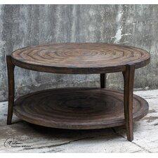 Pias Coffee Table