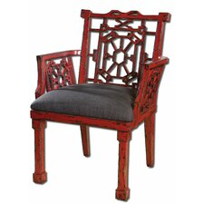 Camdon Arm Chair