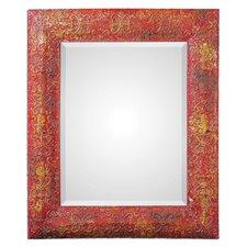 Aeliana Wall Mirror