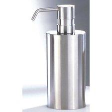 Bathroom Accessories Mobilo Liquid Soap Dispensers