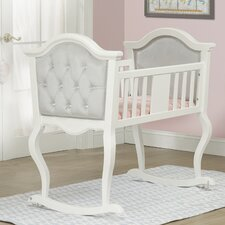 French Lola Cradle
