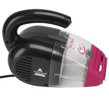 Pet Hair Eraser Corded Hand Vacuum